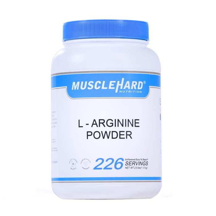 LArginine the Prosexual Nutrient with Numerous Health